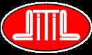 DITIB Logo