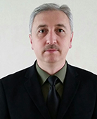 Rusen Aydemir