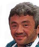 Hasan Basat