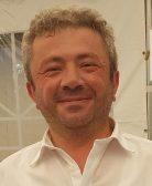 hasan-basat-wa